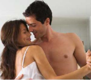 factors of erectile dysfunction