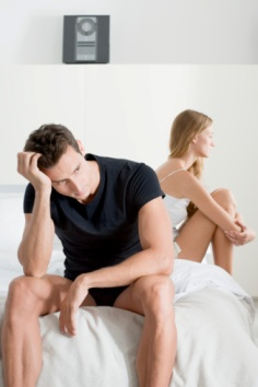 Erectile dysfunction means in hindi version